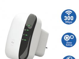 WifiBoost Guía Actualizada 2019 - opiniones, foro, precio, signal, speed - donde comprar? España - en mercadona