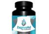 Zephrofel Comentarios actualizados 2019 - opiniones, foro, precio, capsulas, ingredientes - where to buy? España - en mercadona