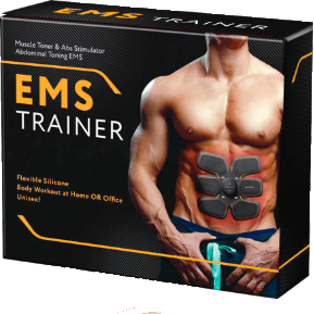EMS Trainer - Guía Actualizada 2019 - opiniones, foro, precio, instrucciones - donde comprar? España - en mercadona