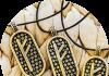 Fehu Amulet - Comentarios actualizados 2019 - opiniones, foro, precio, runa - funciona? España - en mercadona