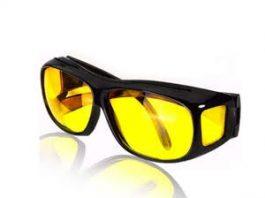 HD Glasses - Comentarios completados 2019 - opiniones, foro, precio, night vision, for night driving - donde comprar España - mercadona