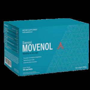 Movenol Guía Actualizada 2019 - opiniones, foro, precio, supplement, ingredientes - donde comprar? España - en mercadona