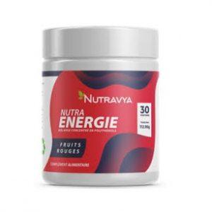 Nutra Energie - Resumen Actual 2019 - opiniones, foro, precio, capsules, ingredientes - donde comprar? España - mercadona
