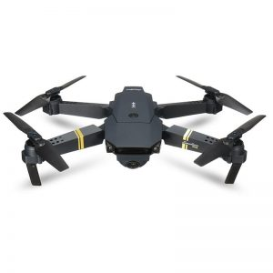 Tactical Drone el informe actual 2019 opiniones, precio, amazon, características, test, foro, comprar, media markt