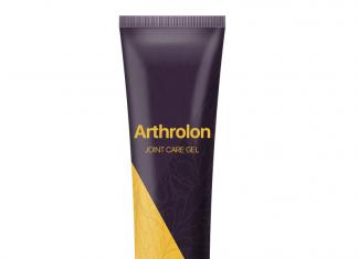 Arthrolon Guía Actualizada 2019 - opiniones, foro, gel, ingredientes - donde comprar, precio, España - en mercadona