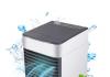 Fresh-R Resumen Actual 2019 - opiniones, foro, precio, humidificador de aire, dispositivo - donde comprar España - mercadona