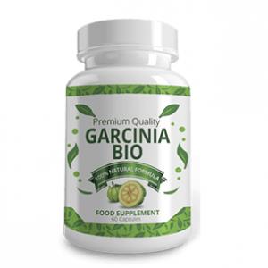 Garcinia Bio Comentarios actualizados 2019 - opiniones, foro, precio, capsulas, ingredientes - donde comprar? España - mercadona