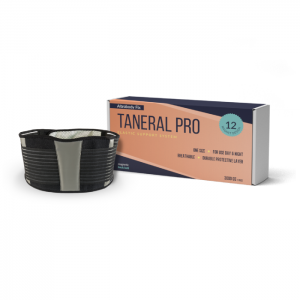 Taneral Pro - Guía Completa 2019 - opiniones, foro, precio, magnetic belt - efectos secundarios? España - mercadona