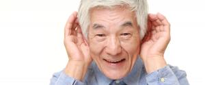 Tinnitus 911 donde comprar - en farmacias?