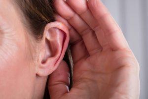 Tinnitus 911 precio