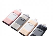 Flash Drive - Información Actualizada 2019 - opiniones, precio, foro, storage device - donde comprar España - en mercadona