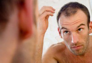 Hair Revital X opiniones, foro, comentarios