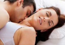 Problema de testo ultra pros y contras erección