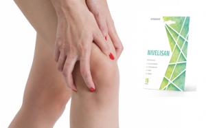 Que es Nivelisan patches, ingredientes - ¿cómo utilizar