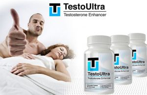 Testo Ultra España - mercadona, amazon, original