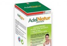 Adel Natur - Guía actualizada 2019 - precio, opiniones, foro, ingredientes - donde comprar? España - en mercadona