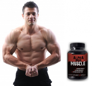 Alpha Pro cápsulas, ingredientes - efectos secundarios