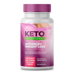 KETO BodyTone - Comentarios actualizados 2019 - opiniones, foro, advanced weight loss - donde comprar, precio, España - mercadona