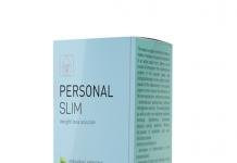 Personal Slim - Información Actualizada 2019 - precio, opiniones, foro, gotas, adelgazar - donde comprar? España - mercadona