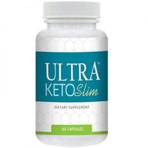 Ultra Keto Slim - Comentarios de usuarios actuales 2019 - precio, foro, ingredientes - España, donde comprar - mercadona
