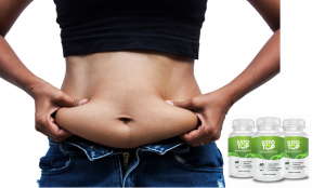 Keto Top capsulas, pérdida de peso avanzada - como tomarlo