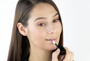 LipMax en línea - donde comprar