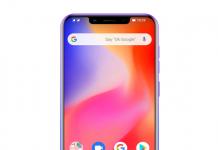 XPhone - comentarios de usuarios actuales 2019 - teléfono inteligente, cómo usarlo, como funciona, opiniones, foro, precio, donde comprar, mercadona - España