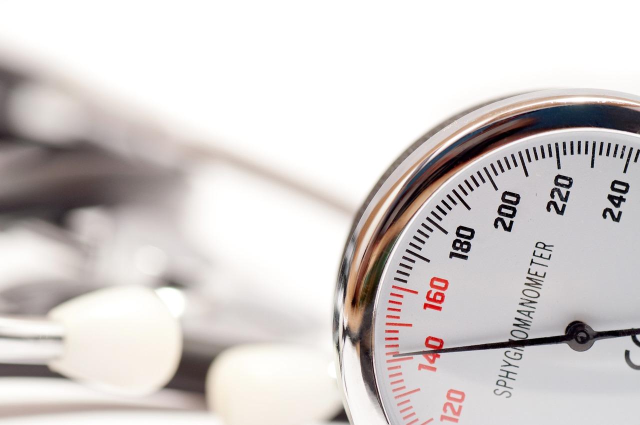 Importante Tratamiento hipertensión aplicaciones de teléfonos inteligentes