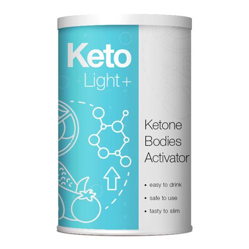 keto light ára csontritkulás étrendje